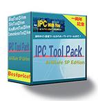 toolpack3.jpg
